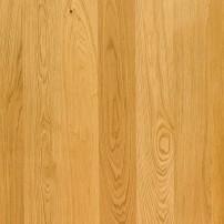 Паркетная доска Focus Floor Дуб Леванте 1 полосная
