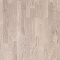 Паркетная доска Focus Floor Дуб Остро