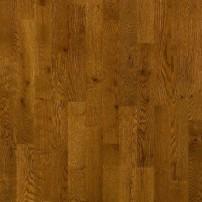 Паркетная доска Focus Floor Дуб Пониенте