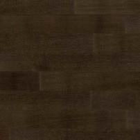 Паркетная доска Golvabia Дуб Черный Брашированный