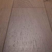 Паркетная доска Golvabia Дуб Элегант Серый