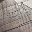 Паркетная доска Goodwin Дуб Вог Пиленый