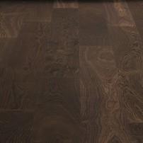Паркетная доска Haro Дуб Африканский (Агатовый)