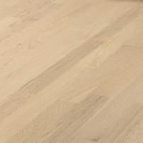Паркетная доска Haro Дуб Белый Песочный Тренд