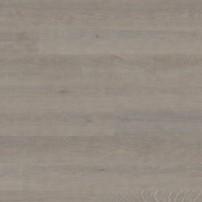 Паркетная доска Karelia Дуб Shadow Grey