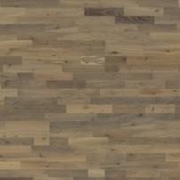 Паркетная доска Karelia Дуб Smoked Sandstone