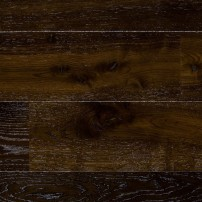 Паркетная доска Meister Дуб Gloss Закопченный