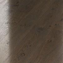Паркетная доска Meister Дуб Gloss Оливковый Серый