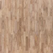 Паркетная доска Polarwood Дуб Callisto Oiled