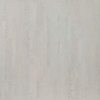 Паркетная доска Polarwood Дуб Milky Way White Matt
