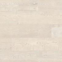 Паркетная доска Quick Step Imperio №1626S Дуб нуга промасленный