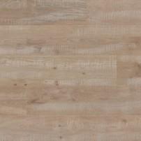 Паркетная доска Quick Step Imperio №1628S Дуб пиленный серый промасленный