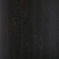 Паркетная доска Quick Step Castello № 1343S Дуб венге шелковый