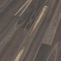 Паркетная доска Scheucher Дуб Elevation Formentera