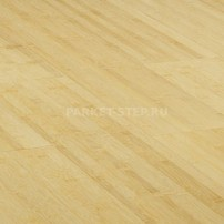 Паркетная доска Wood Bee Бамбук Натур 111