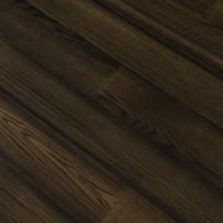 Паркетная доска Wood System Дуб Диона WS-007