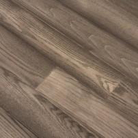 Паркетная доска Wood System Дуб Феник WS-004