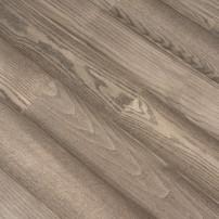 Паркетная доска Wood System Дуб Орион WS-005