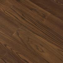 Паркетная доска Wood System Дуб Пегас WS-002