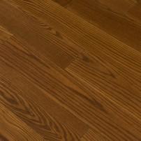 Паркетная доска Wood System Дуб Веста WS-001