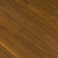 Паркетная доска Wood System Орех Американский Антарес WS-008