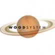 Wood System (Бельгия-Китай)