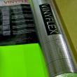 Viniflex (Россия)