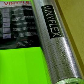 Подложка VINYFLEX 1,2 мм.