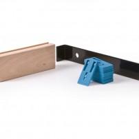 Инструмент для укладки напольных покрытий